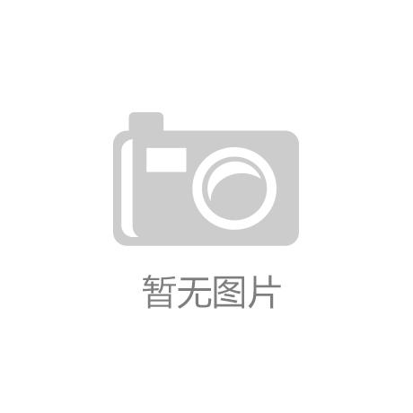 中国金属包装行业四大问题